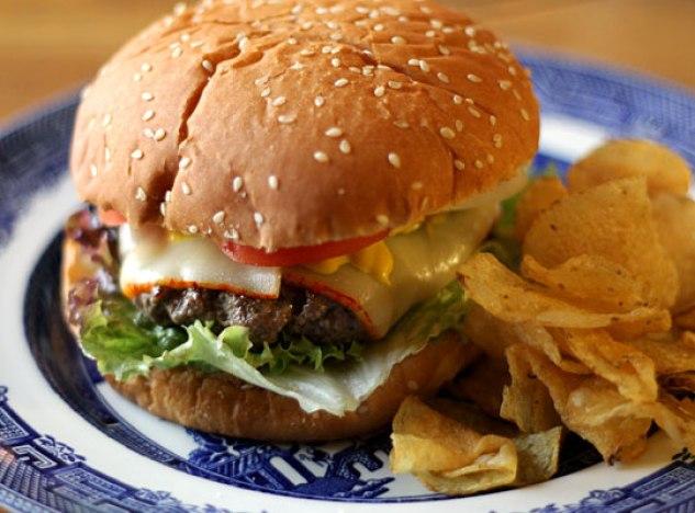 cheeseburger-photo