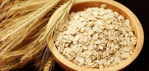 oats-healthyliving
