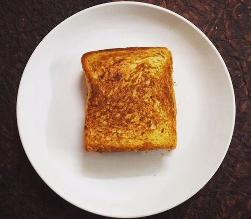 toasted-bombay-sandwich