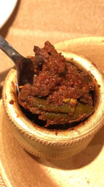 Jolpai pickle