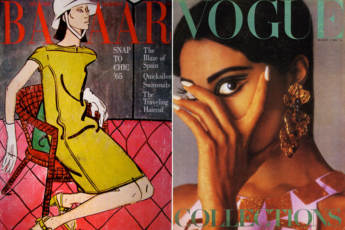 DONYALE-LUNA-Vogue-Harpers-Covers