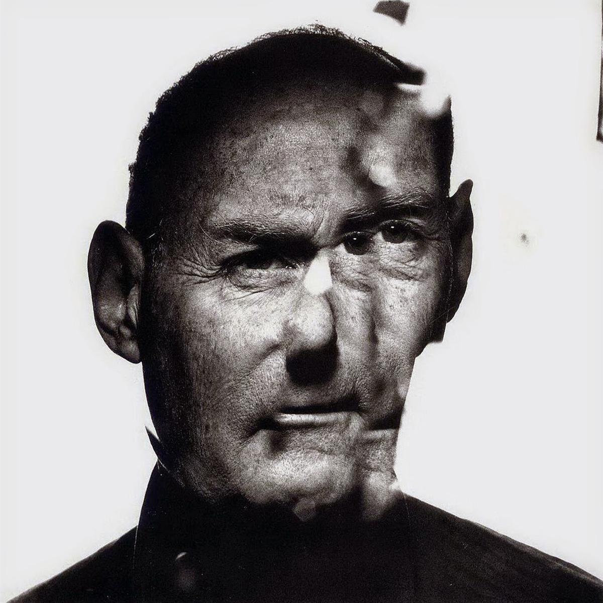 Irving Penn, American, 1917–2009