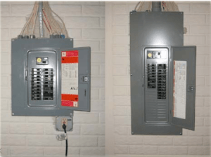 Electrician In Cooper City