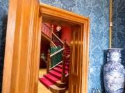Taplow stairs