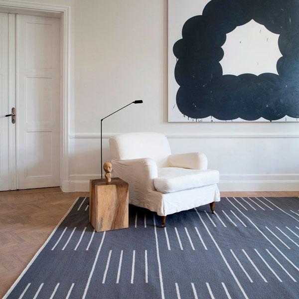 alfombra Classic de Nordic Knots