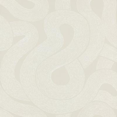 papel pintado Zen color beige