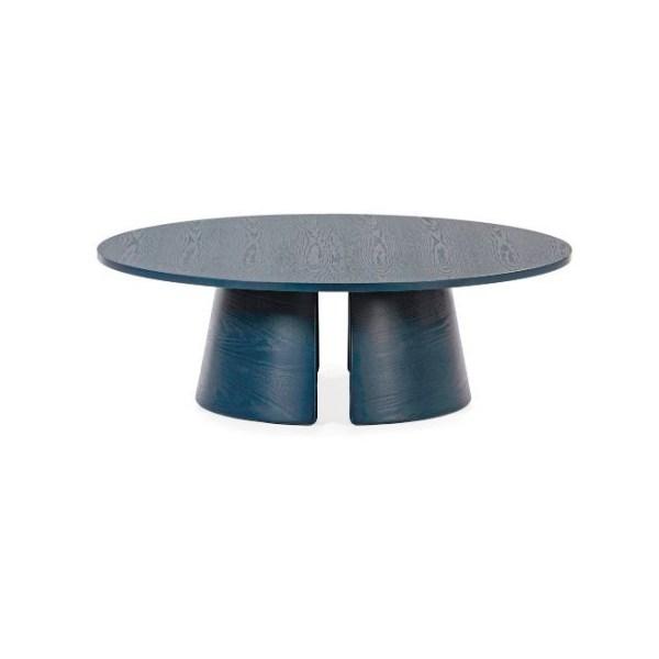 mesa de centro cep de teulat