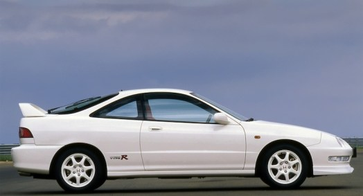 17Honda-Integra-Type-R-DC2-side