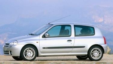 18Clio-RS-2.0-(2000)-2