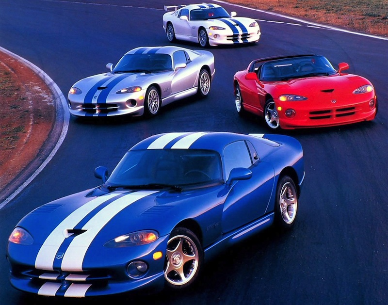 1993-1998-dodge-viper-rt-10-and-gts-cars