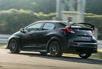 2015-Honda-Civic-Type-R-prototype-2