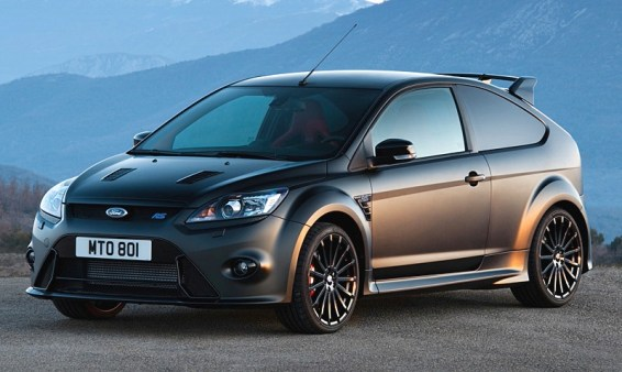 28RS50003045506-photo-ford-focus-rs-500