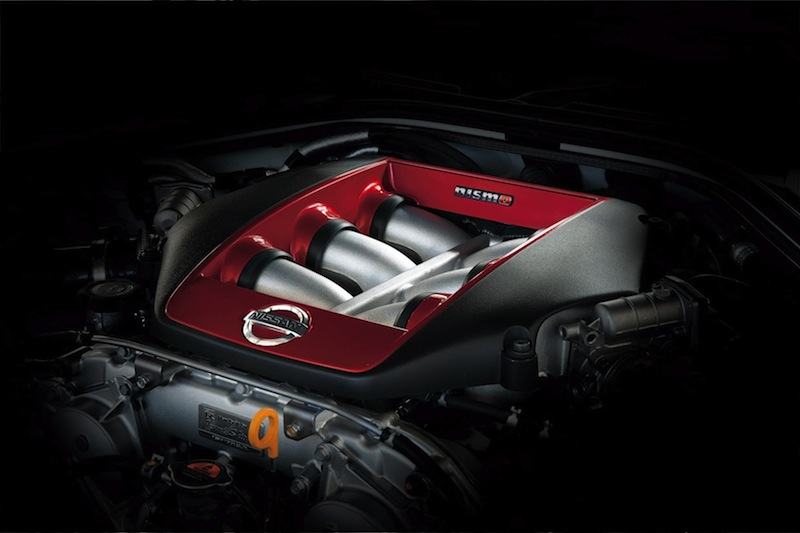 600-hp-nissan-gt-r-nismo-officially-reveal-photo-gallery-1080p-13