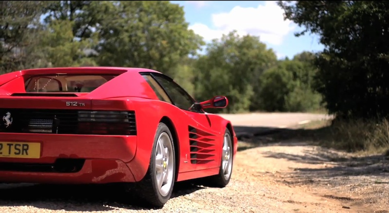 Chris-Harris-Ferrari-512-TestaRossa-TR-Drive