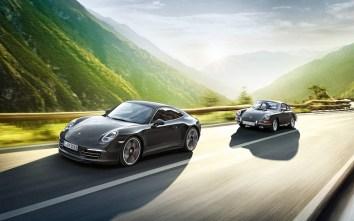 Porsche-911-50th-Anniversary-Edition_04