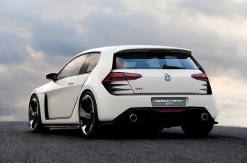 Volkswagen-Design-Vision-GTI-Concept-rear-three-quarters