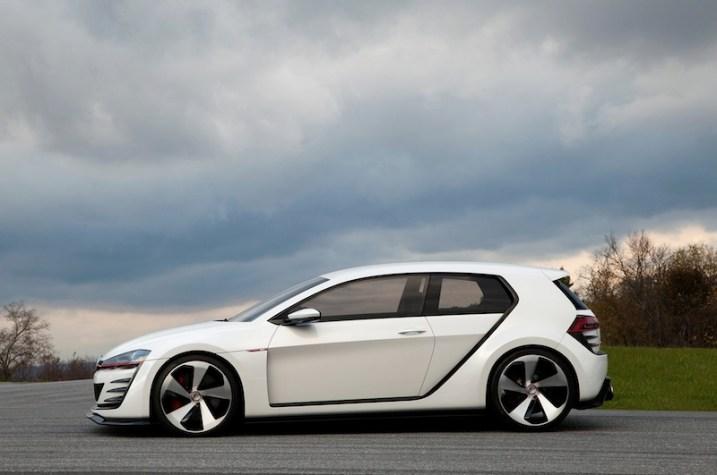 Volkswagen-Design-Vision-GTI-Concept-side