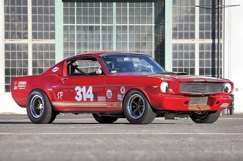 ob_428f9d_1966-shelby-gt350h-race-car-under-the-hammer-phot