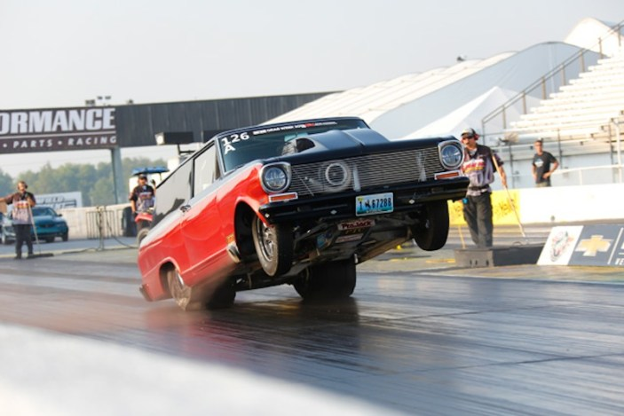 on_the_bumper_drag_7
