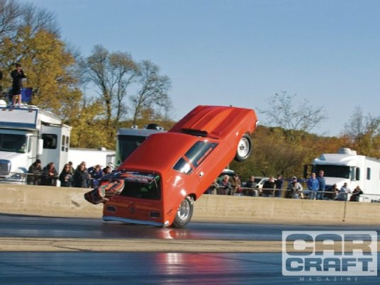 on_the_bumper_drag_8