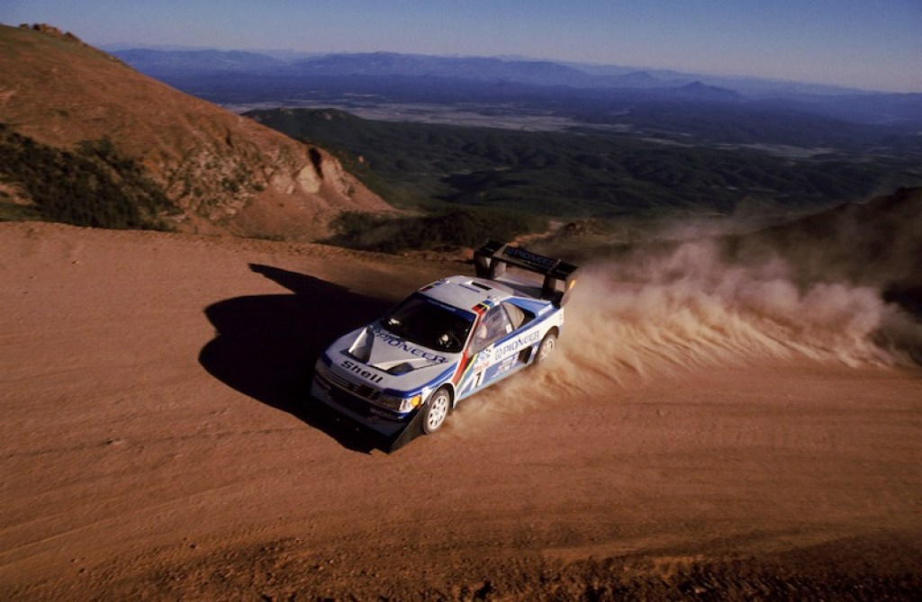 1295603299_405_turbo16_pikespeak_1989