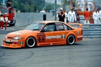 1991DTM66_car