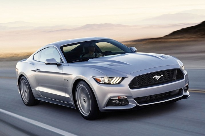 2015-ford-mustang-revealed-in-ingot-silver-photo-gallery_1