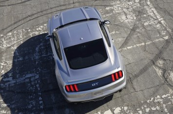 2015-ford-mustang-revealed-in-ingot-silver-photo-gallery_13