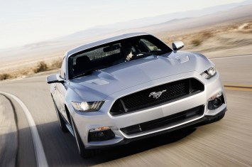 2015-ford-mustang-revealed-in-ingot-silver-photo-gallery_5