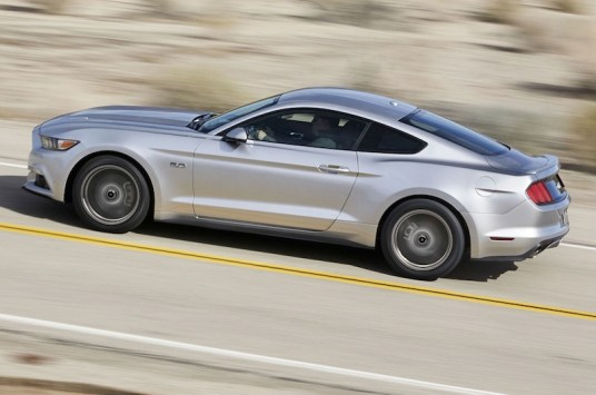 2015-ford-mustang-revealed-in-ingot-silver-photo-gallery_9