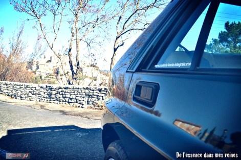 #27Lancia Delta HF Integrale Evo1 WRC VerdeYorkportearr