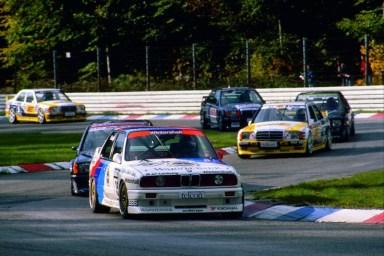 BMW-Racing-8