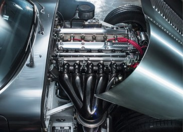 Eagle-E-Type-Low-Drag-GT-Engine