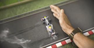La F1 Son évolution en vidéo A ne pas rater !stop