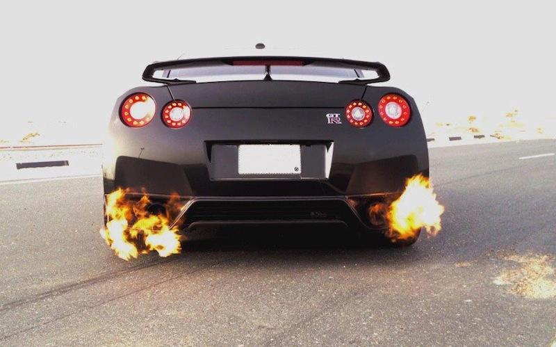 feuQgtr35
