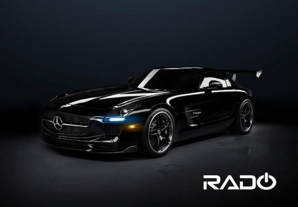 rado-sls-amg-twin-turbo-1127-980x681