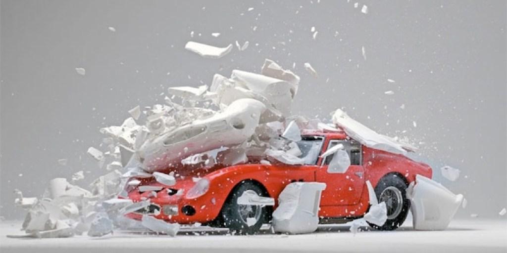 titreoriginal 250 GTO