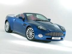 2004_AstonMartin_V12VanquishZagatoRoadster1