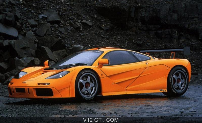 McLaren-F1-LM-Orange-3-4-AV_zoom