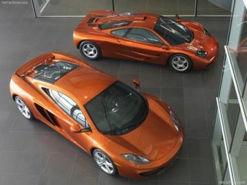 McLaren-F1_1993_800x600_wallpaper_06