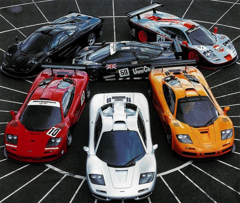 Mclaren-Cars-HD-Wallpaper