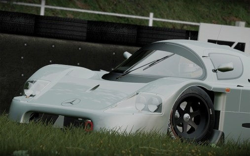 project-cars-20-1