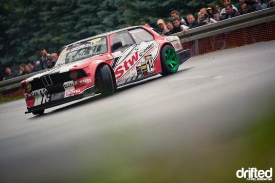 BMW-E21-STWattack