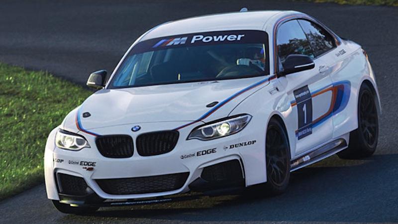 BMW-M235i-Racing-Motorsport-03