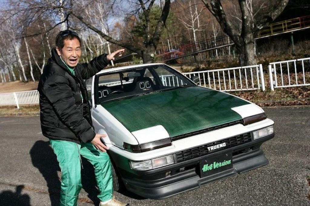 hachirokutsuchiya