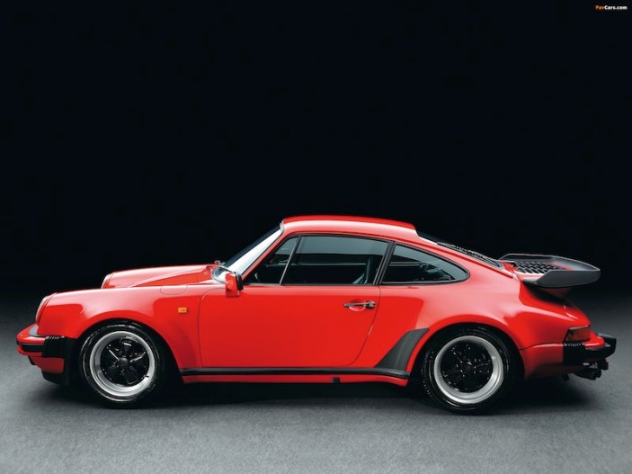 images_porsche_911_turbo_1978_1