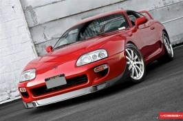 l_All Other Makes_Toyota Supra_VVS083_090