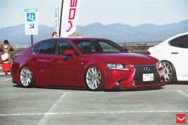 l_All Other Makes_Vossen Japan Owners Meet_VVSCVT_1eb