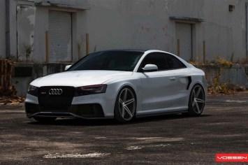 l_Audi_A4_VVSCV5_ee2