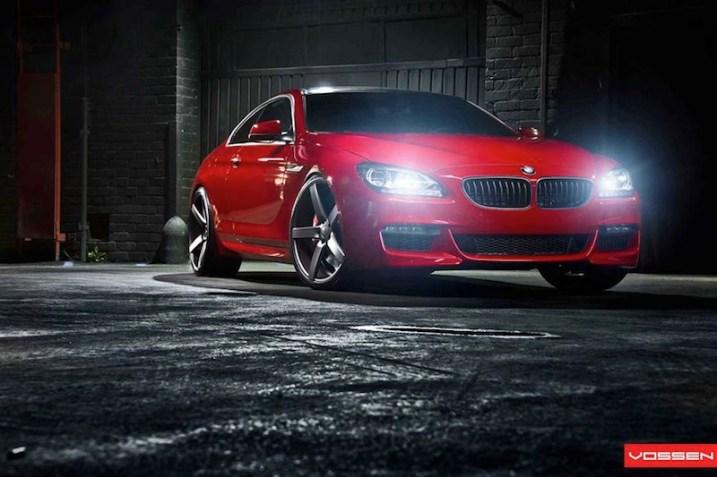l_BMW_5 Series_VVSCV3_500
